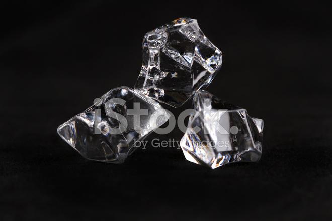 ice380565j电路图