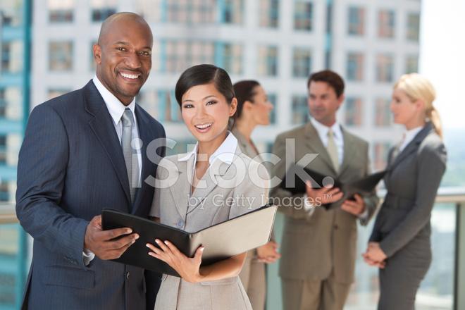 Interracial dating framgång