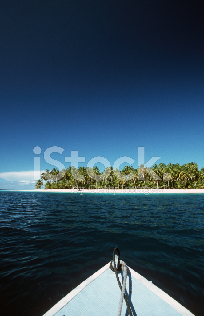 ムンタワイ諸島