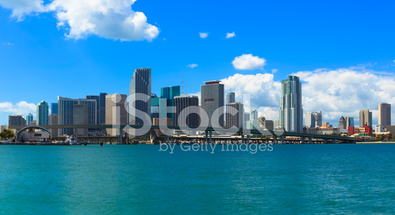 Miami Travel Guide Free Download