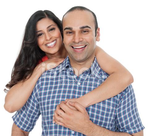 online dating sites gratis e-mail