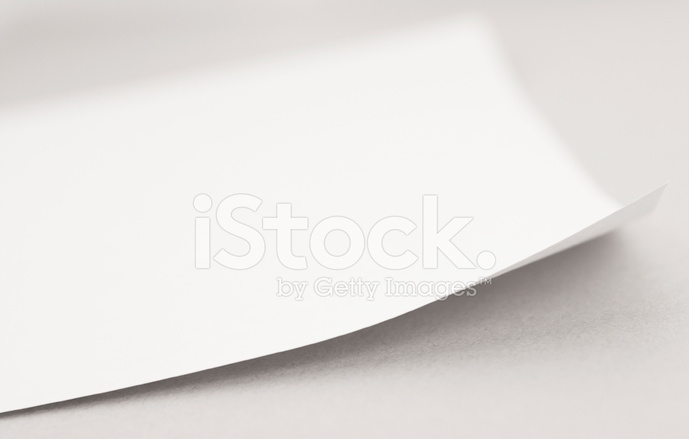 Plain White Paper Term Paper Academic Service LwessayktcfDedupInfo