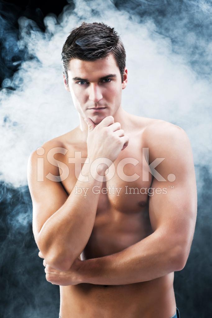 gay sexwork finland seksipuhelin