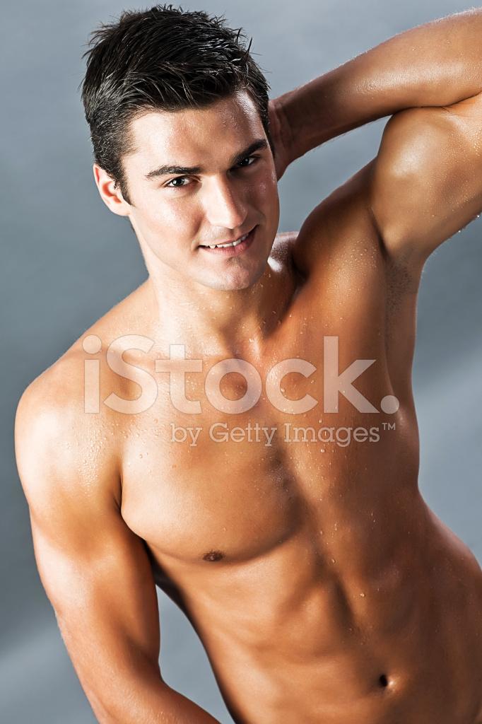 Секс символы мужчины фото