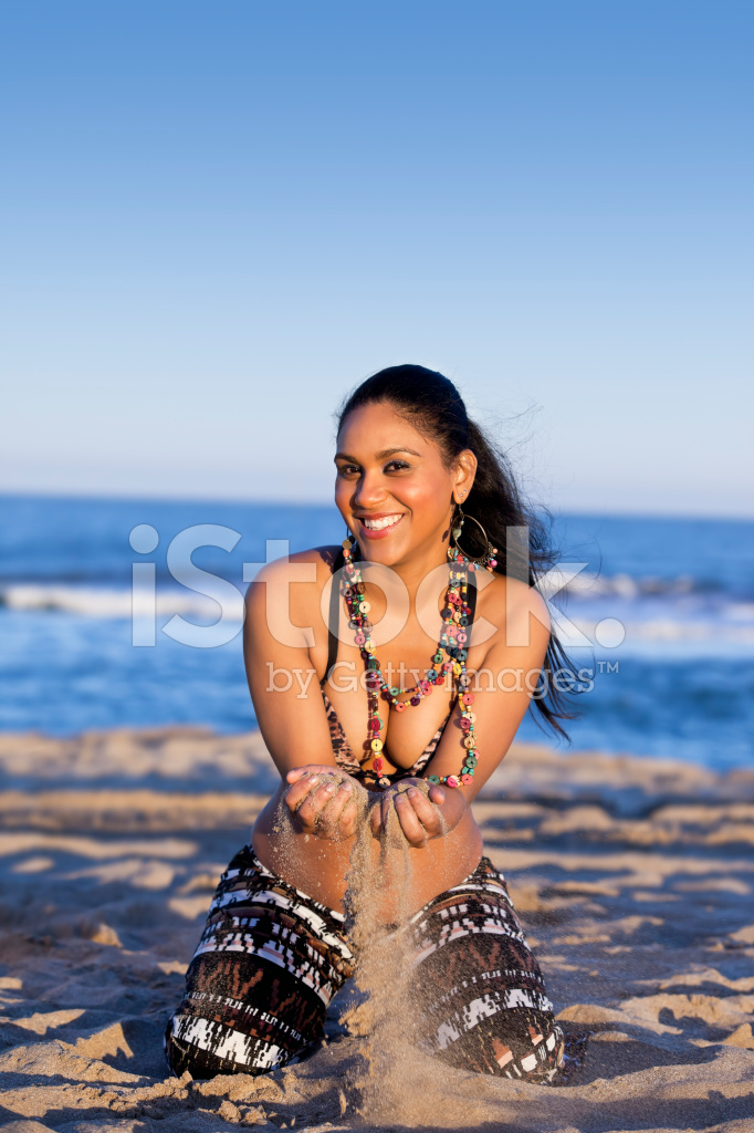 Models weiblich brasilianische Ttl Daniela