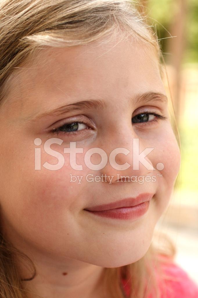 Girl young girl depantsed nude turn