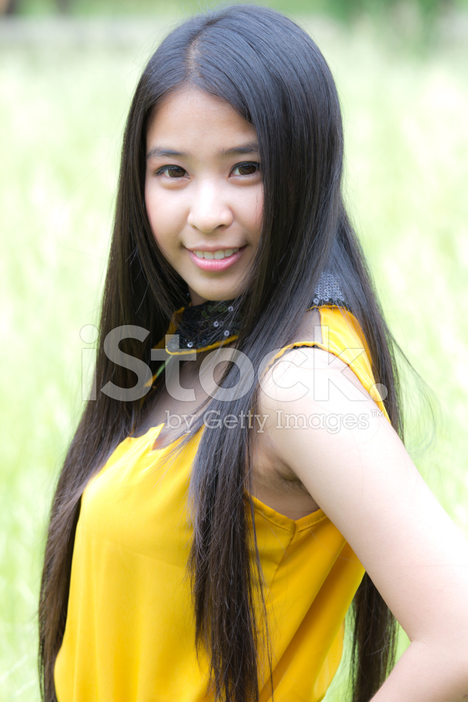 Cute Asian Pictures