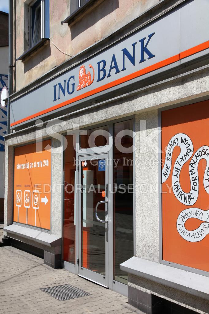 Ing Bank stock photos - FreeImages.com