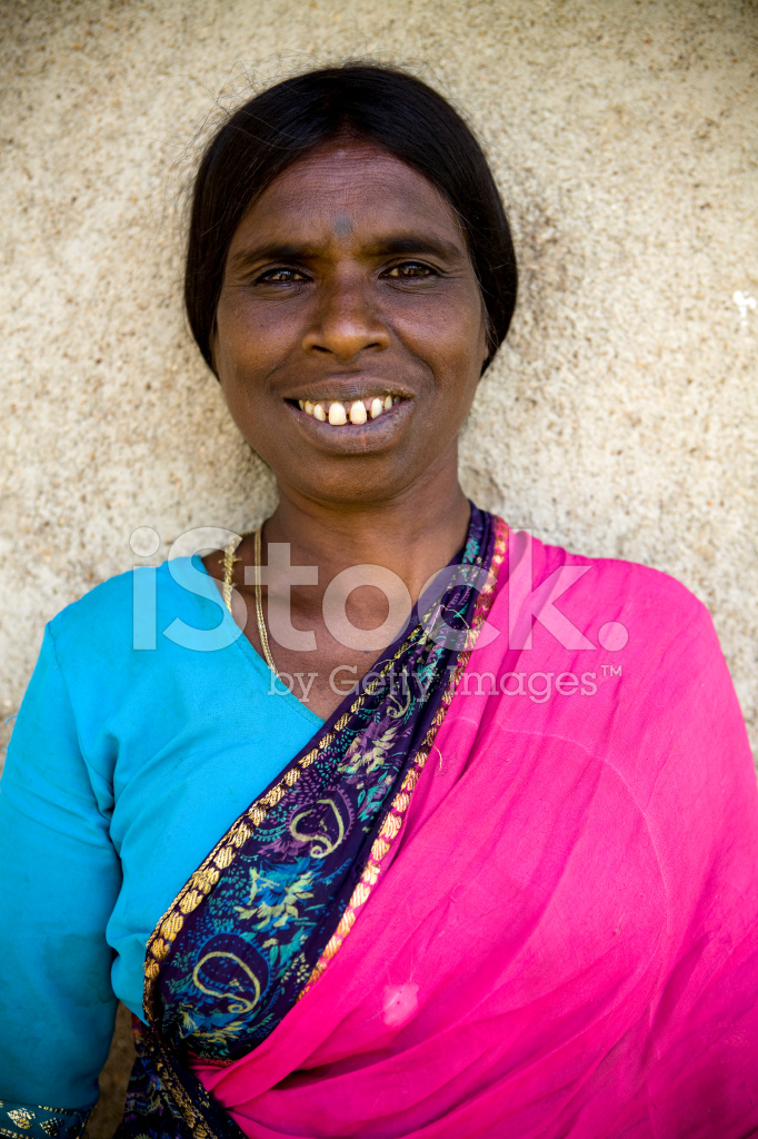sri lankan mail order brides