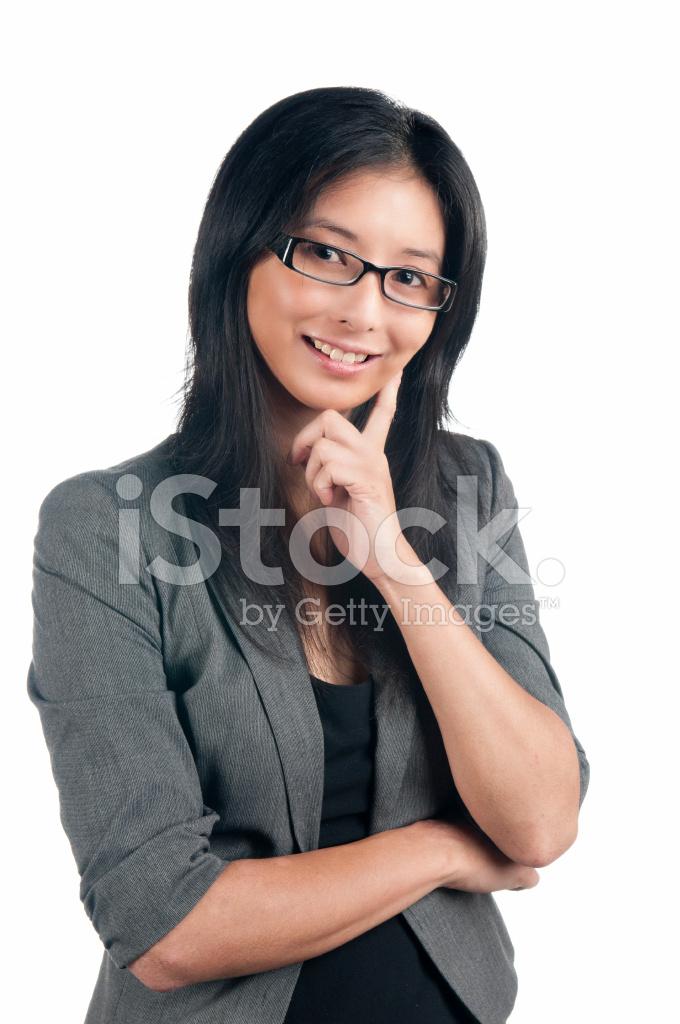 Asian nude photos women
