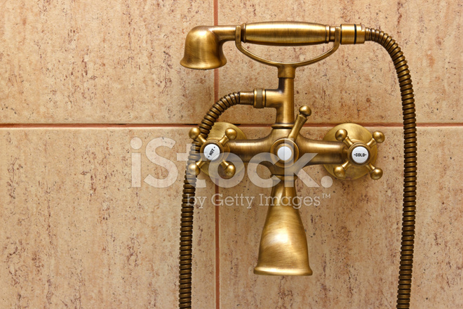 Vasche Da Bagno D Epoca : Piccola vasca da bagno nella quale si sta seduti vasche da bagno