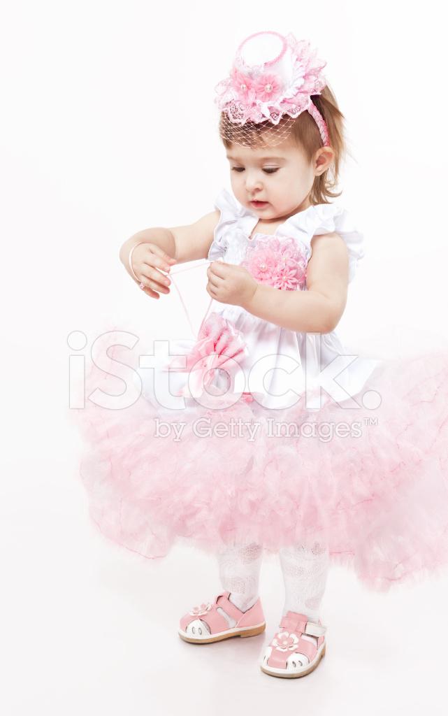 Красивые девушки в розовом платье, домашний шлюхи в москве