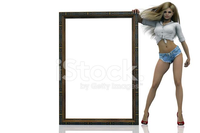 Funny Photo Frames