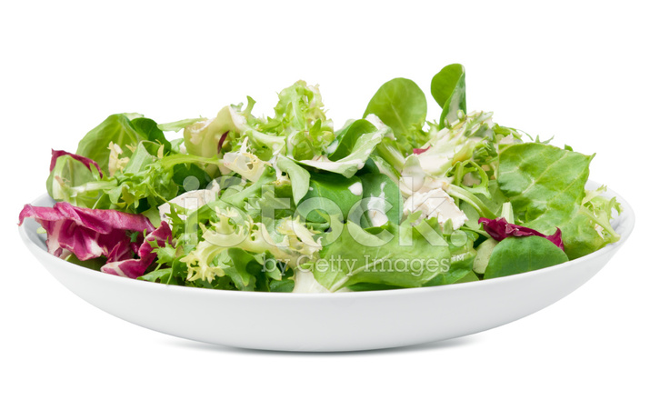 feta cheese salad and dressing stock photos  freeimages