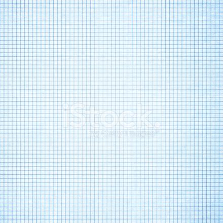 Texture De Fond Bleu Papier Millimétré Photos Freeimagescom