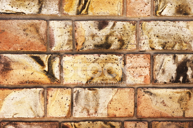 bricks mortar case 09 9 solution Ibstock brick - manufacturers of high quality brick ranges suitable for all building projects.