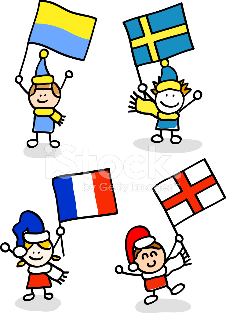 Euro 2012 group b teams stock photos for Euro 2012 groupe