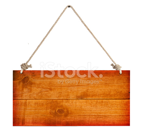 blank wood sign board with space stock photos freeimagescom