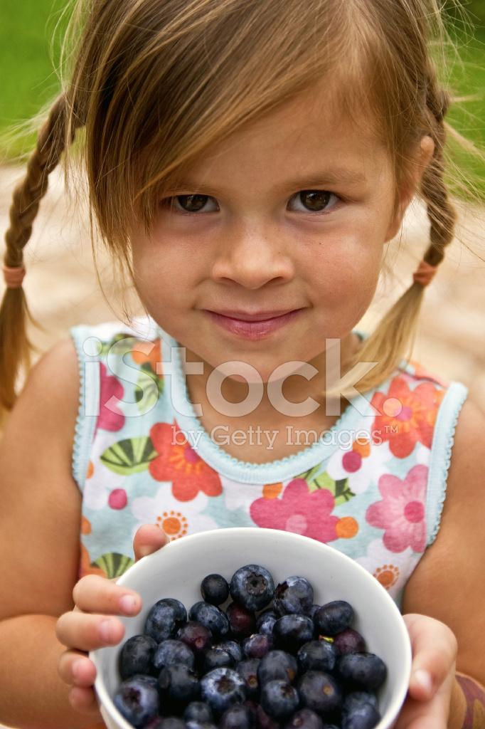 Фото лямблий в кале у ребенка