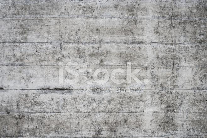 Сырой бетон купить бетон в минске с доставкой цена для фундамента
