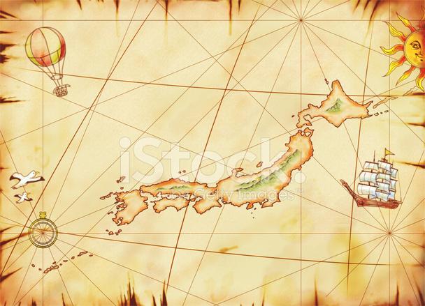 доходы включает навигационных карты в японии плохо