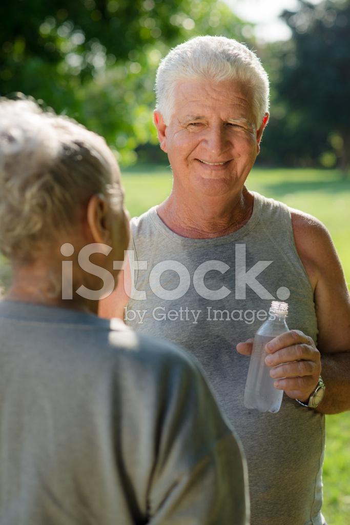 Where To Meet Australian Wealthy Seniors In Austin