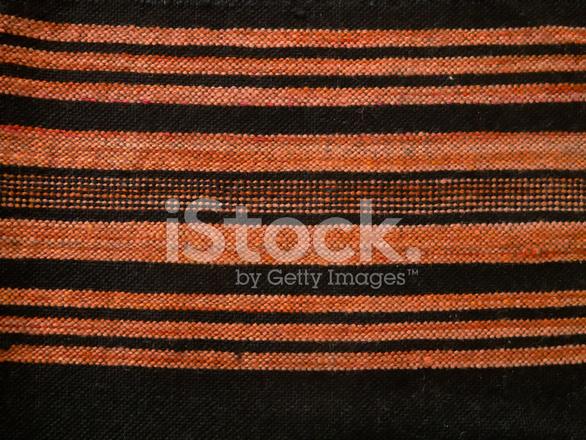 Teppich Weben Stockfotos Freeimages Com