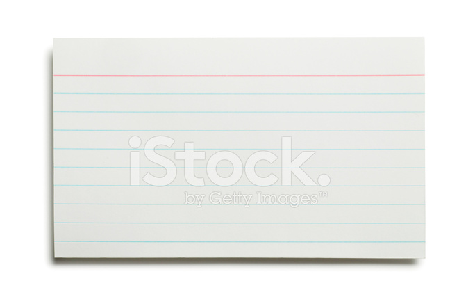 blank index card stock photos freeimages com Travel Logo Vacation Clip Art