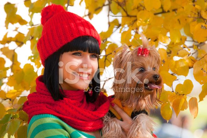 photos of girls for dating йоркширский № 84216