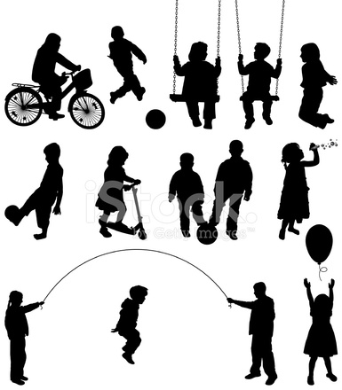 Silhouettes Of Children 797645 additionally 17 additionally Ru likewise Fatal Car Accident Police besides 436396 Mini Marathon Tomorrow Indy 2 Print. on search engine ru