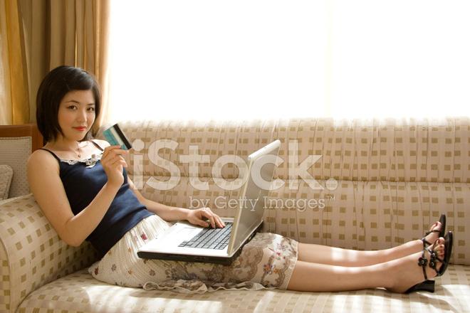 essays on online banking