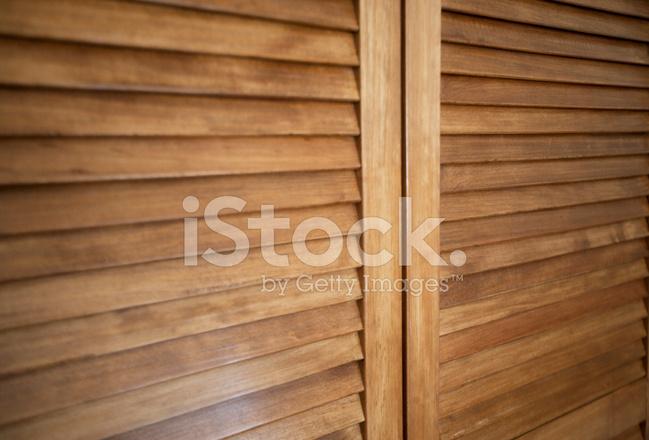 Prospettiva porta armadio fotografie stock freeimages