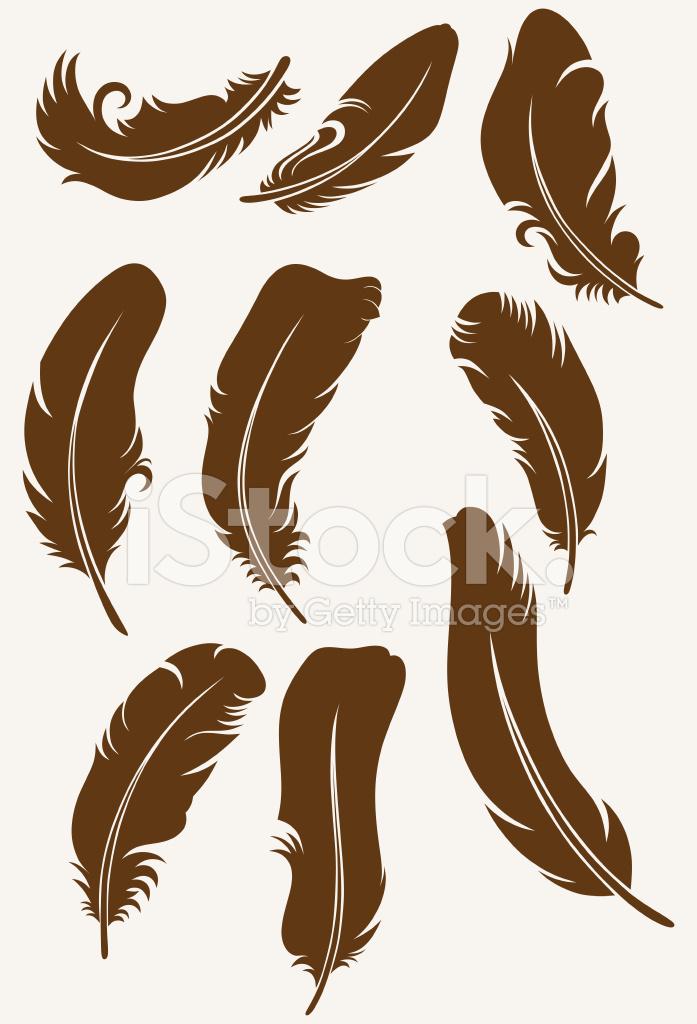 u7fbd u6bdb u526a u5f71 stock vector freeimages com horse vector image horse vector free