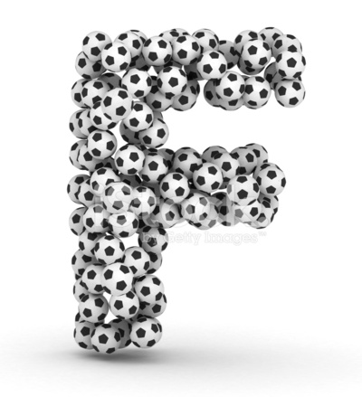 u4ece u8db3 u7403 u8db3 u7403 u7403 u5b57 u6bcd f  u7167 u7247 u7d20 u6750 freeimages com free soccer clipart images free soccer girl clipart