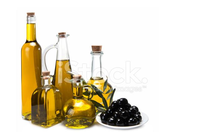 Помогает ли оливковое масло powered by vbulletin