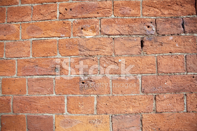 Premium Stock Photo Of Red Brick Seamless Texture
