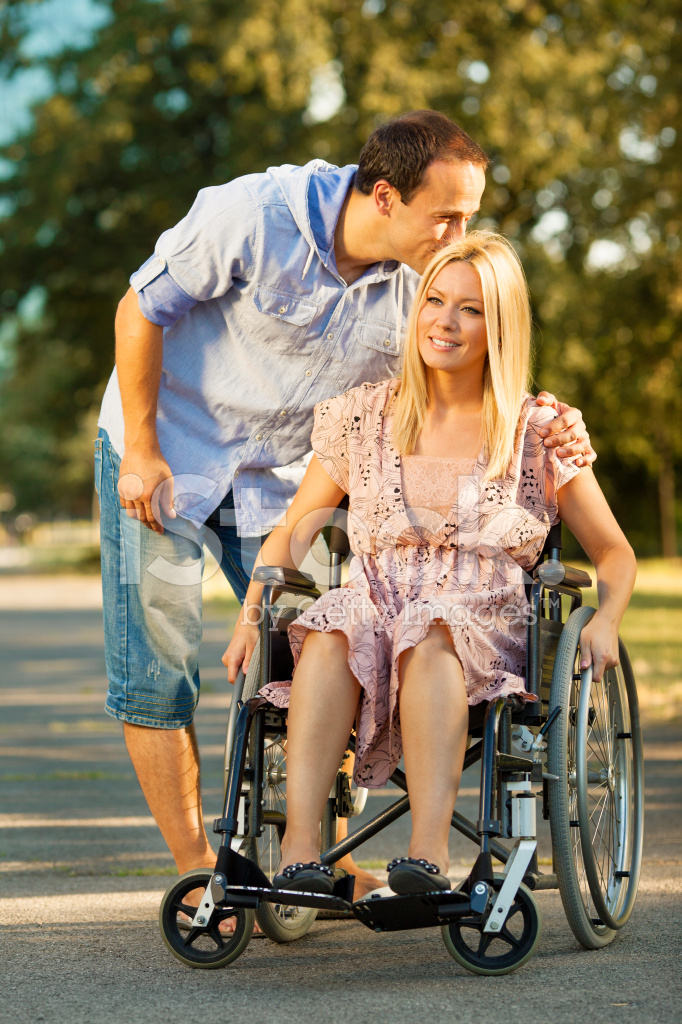 sex-movies-for-handicapped-people