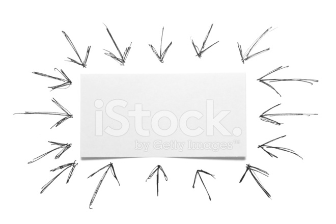 blank piece of paper stock photos freeimages com