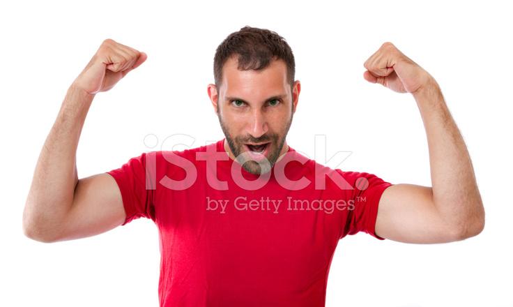 Руки вверх кореец поднимает выебистый