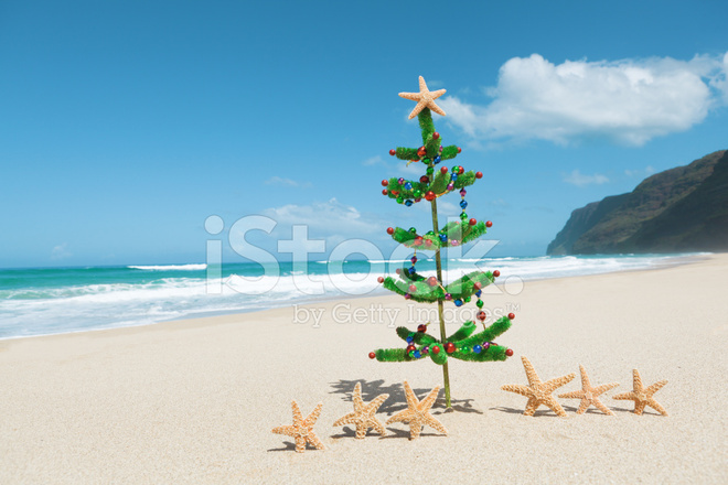 Office Ergonomics Information also Winter 1947 Brought A Freeze To Post War Britain likewise 125136 together with Christmas Tree And Starfish In The Tropical Beach Hz 1420558 likewise Respiration. on office temperature cartoon