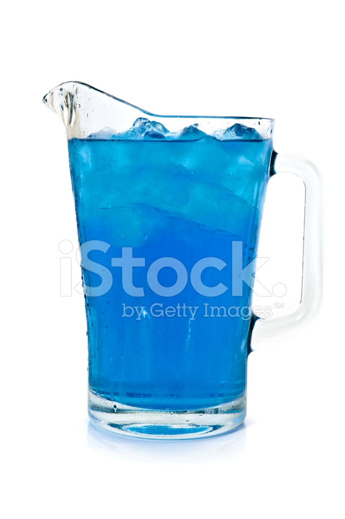 Cocktail Pitcher Stock Photos Freeimages Com