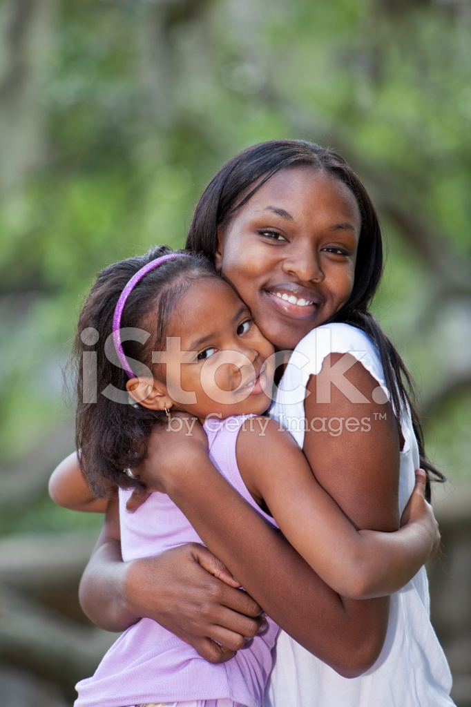bi racial families african american studies Or even by a person's racial  finding families for african american children, the institute argues that race  and provided african american role.