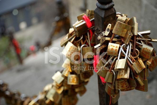 symbols of everlasting love stock photos freeimagescom