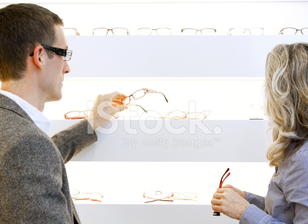 8ef5778055d130 Nieuwe Bril Stockfoto s - FreeImages.com
