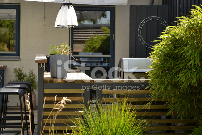 Outdoorküche Mit Gasgrill : Outdoor küche oneq outstanding exklusiv outdoorküche gasgrill