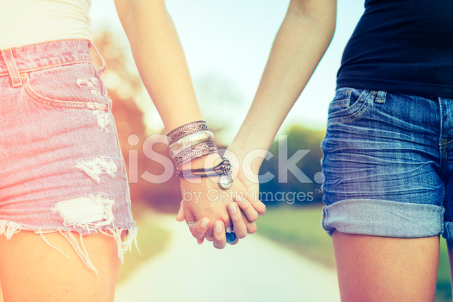 pics of best friends holding hands impremedianet