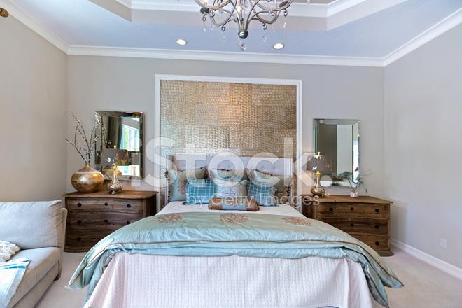 Schöne Schlafzimmer Stockfotos - FreeImages.com