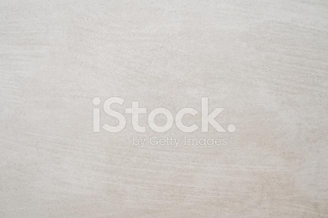 Textura De La Pared Blanca Fotografías De Stock Freeimagescom