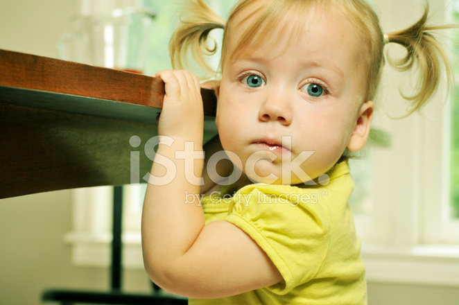 sad young girl with tears in her eyes stock photos freeimages com