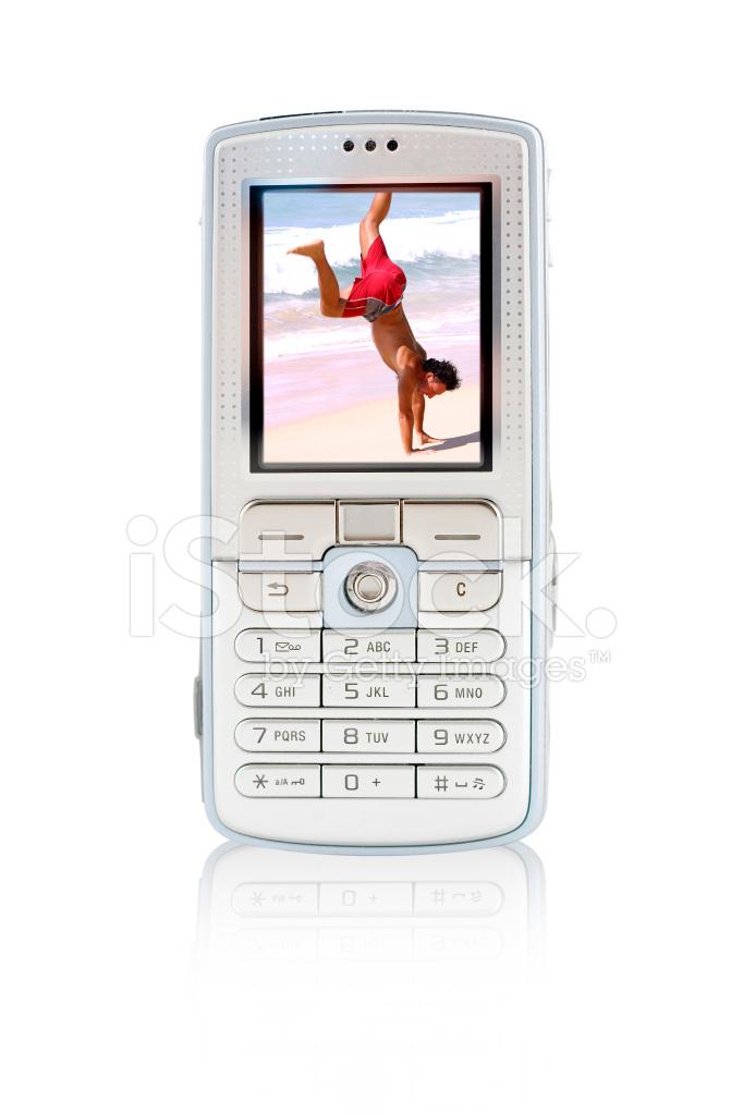 mobile cell phone stock photos freeimagescom
